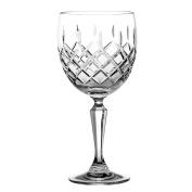 Crystal Crystal Aljulia Wine 275 ml 8 x 8 x 18 cm 6 Units