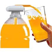 Water or Juice Dispenser Anti Splash
