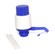 For Water Dispenser Container Canister