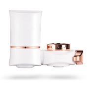 SCZLSYL Water purifier faucet household water purifier tap water filter tap water filter