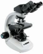 Konus Biorex Biological Microscope w/ Infinity-1 5606