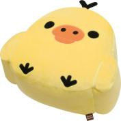 San-x Rilakkuma Super Mochi Mochi Plush Doll