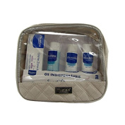 Mustela Taupe Indispensable Bag