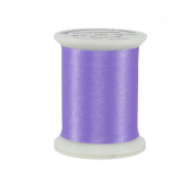 Superior Threads 12201-535 Nature Colours Wisteria 40W Polyester Thread, 500 yd