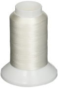 Superior Threads 12802 Vanish Lite Water Soluble Thread