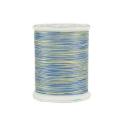 Superior Threads 12101-986 King Tut Alexandria 3-Ply 40W Cotton Quilting Thread, 500 yd