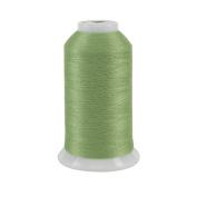Superior Threads 11602-493 So Fine Pastel Green 3-Ply 50W Polyester Thread, 3280 yd