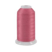 Superior Threads 11602-462 So Fine Aster 3-Ply 50W Polyester Thread, 3280 yd