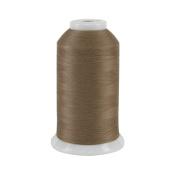 Superior Threads 11602-457 So Fine Grizzly Bear 3-Ply 50W Polyester Thread, 3280 yd