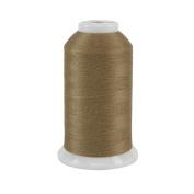 Superior Threads 11602-453 So Fine Teepee 3-Ply 50W Polyester Thread, 3280 yd