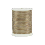 Superior Threads 12101-900 King Tut Sinai Cotton Quilting Thread, 500 yd