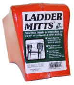 Staples H F 611 Ladder Mitts Quantity 6