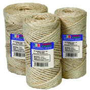 ronets – Thread Sisal 3/4 to 3 °C 750 Grs