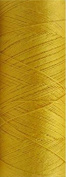 Linen Thread 25g Roll 40/3 – 16 mm, Length