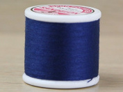 Polyester Sewing Thread - per 3 spools