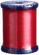 Fujix Fine [sewing thread] # 50 / 200m col.178