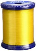 Fujix Fine [sewing thread] # 50 / 200m col.23