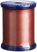 Fujix Fine [sewing thread] # 50 / 200m col.295