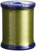 Fujix Fine [sewing thread] # 50 / 200m col.301