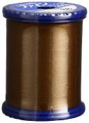 Fujix Fine [sewing thread] # 50 / 200m col.88