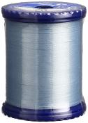 Fujix Fine [sewing thread] # 50 / 200m col.70