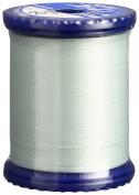 Fujix Fine [sewing thread] # 50 / 200m col.60