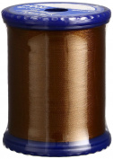 Fujix Fine [sewing thread] # 50 / 200m col.30