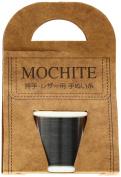 Fujix MOCHITE (Mochite) [possession leather Yote sewing thread] 10m col.714