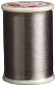 Fujix Tyre [silk sewing thread] No. 50 / 100m col.12