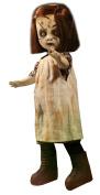 Living Dead Doll Series 34 - Ash Lee