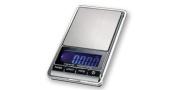 Dakota - Pocket Scale 11 cm 100g/0,01 - 25277DK