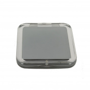 Square Mirror, 5X Magnification – Zingus