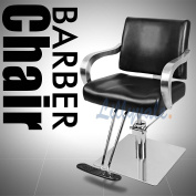 Salon Barbers Barber Chair Styling Tattoo Threading Hairdresser Beauty Barcelona