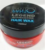 Panto Legend Adamanitine Hair Styling Wax 150ml - NEW Packing