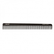 Dark Stag Barber Comb 3 - Military Comb