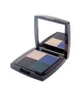 Eye Shadow Collection from The Health and Beauty Company - Jewel
