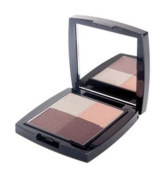 Eye Shadow Collection from The Health and Beauty Company - Lust