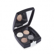 Eye Shadow Collection from The Health and Beauty Company - Undressed