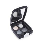 Eye Shadow Collection from The Health and Beauty Company - Smoke and Mirrors