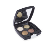 Eye Shadow Collection from The Health and Beauty Company - Gilty Pleasures