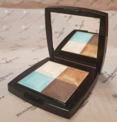 Eye Shadow Collection from The Health and Beauty Company - Spice Island