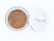 Supercover Professional Brow Definer Powder