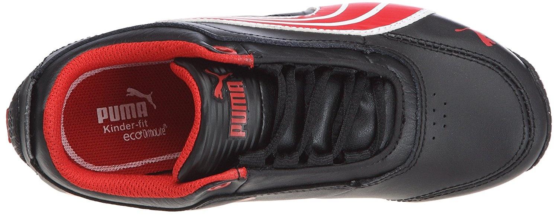 b73f250354365c Puma Drift Cat 4 Shoes  Buy Online from Fishpond.co.nz