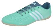 adidas Ace15.3 Ct, Boys' Football Boots