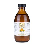 Atlantis Skincare Calendula Macerated Oil 250ml