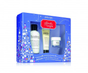 Philosophy - All Is Smooth All Is Bright Gift Set
