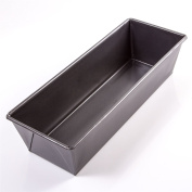 Large 30cm Rectangle Non-Stick Loaf Tin/Baking Tray