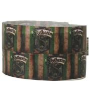 Slytherin Harry Potter Cake Ribbon 2m x 22mm