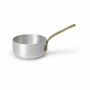 BALLARINI 75001-095 Mini Sauce Pan, NA, 11cm