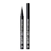 [Cho Sung AH 22] Delineador Pen Liner (Black)/Dong Gong Minn Pen Liner Black